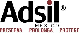 logo-adsil-color