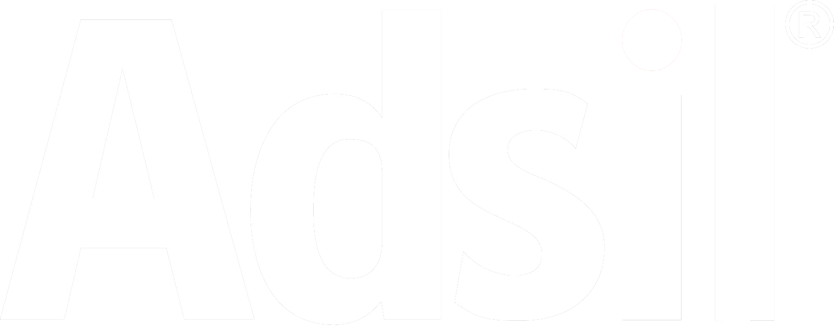 ADSIL-White